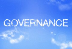 Governance In The Cloud