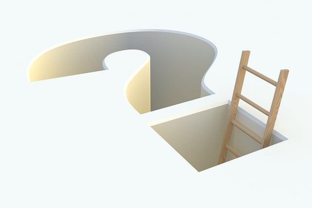 3D Problem Solving